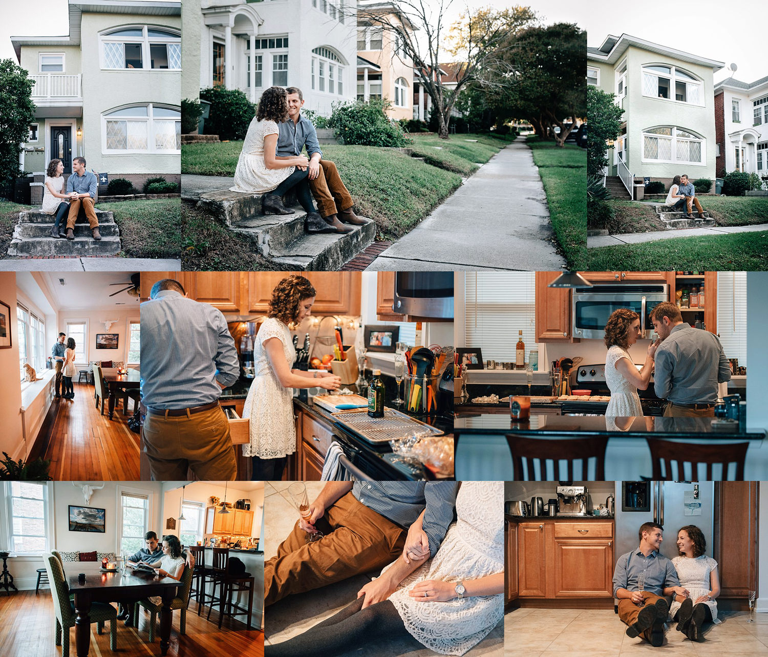 norfolk-engagement-photographer-ghent-engagement-photos-at-home-documentary-session-melissa-bliss-photography.jpg