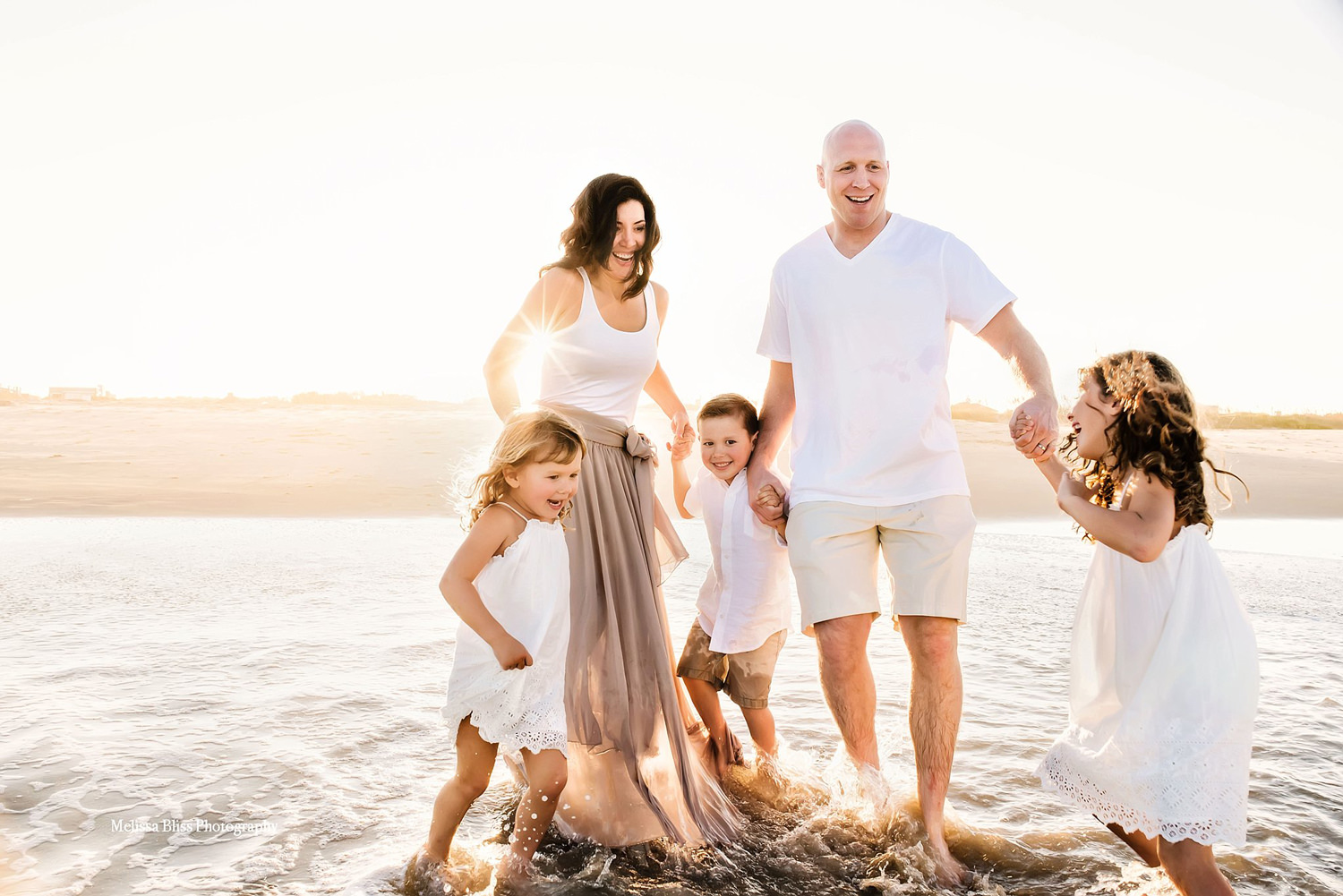 lifestyle-family-beach-pictures-candid-fun-melissa-bliss-photography-virginia-beach's-premier-beach-photographer.jpg