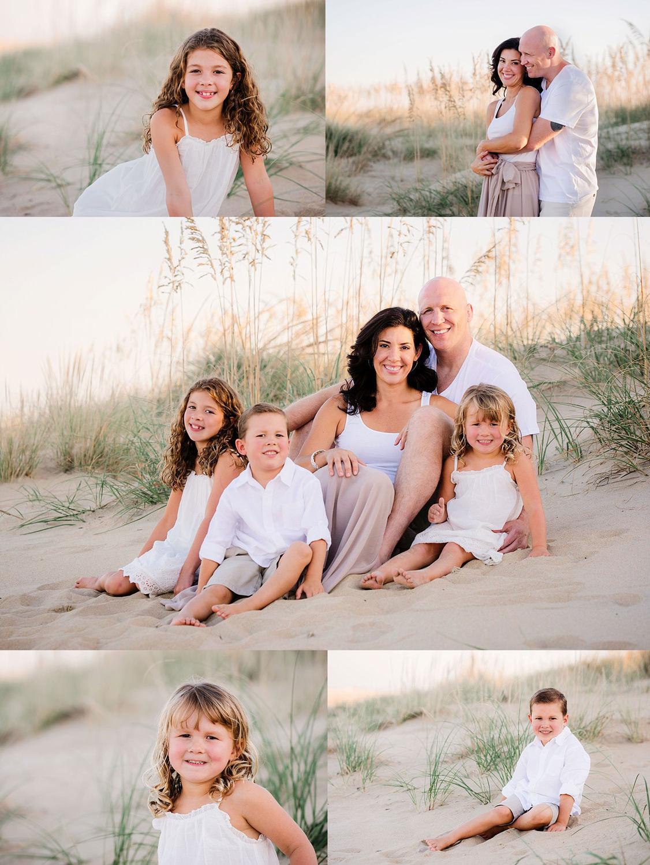 award-winning-family-lifestyle-photographer-virginia-beach-melissa-bliss-photography.jpg