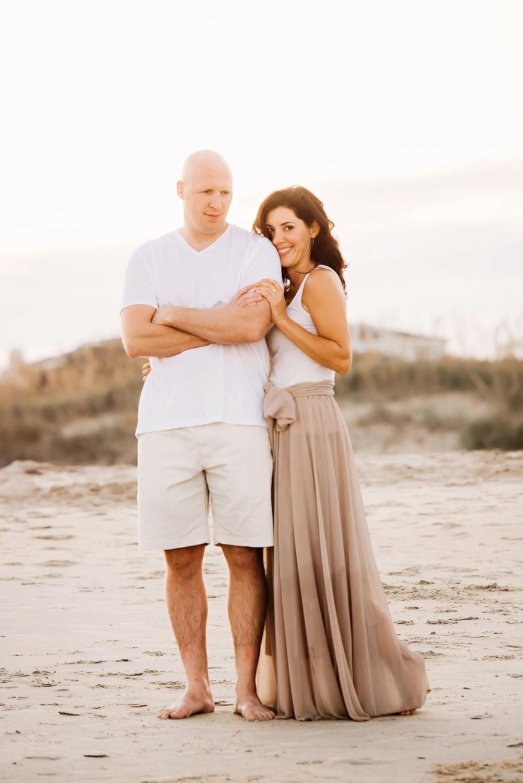 couple-at-sunset-on-the-beach-virginia-beach-lifestyle-photographer-melissa-bliss-photography.jpg