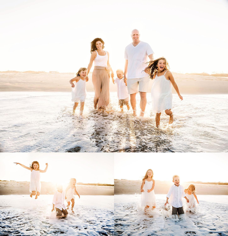 family-beach-photos-by-international-award-winning-photographer-melissa-bliss-photography-sandbridge-va-beach-norfolk-williamsburg-va.jpg