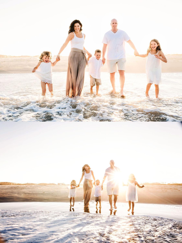family-beach-session-virginia-beach-va-melissa-bliss-photgraphy.jpg