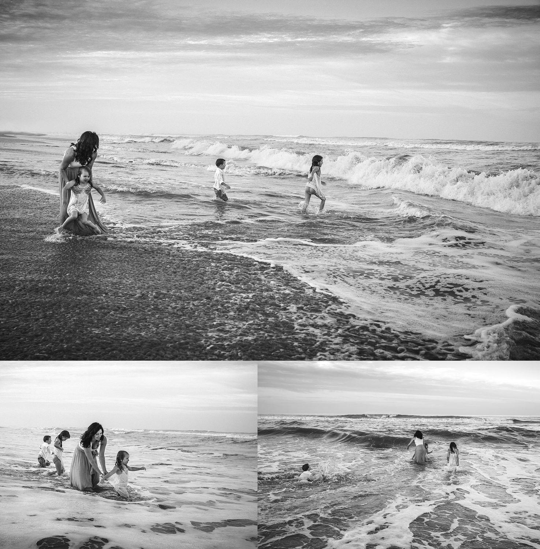 creative-family-lifestyle-beach-photos-virginia-beach-family-photographer-melissa-bliss-photography.jpg