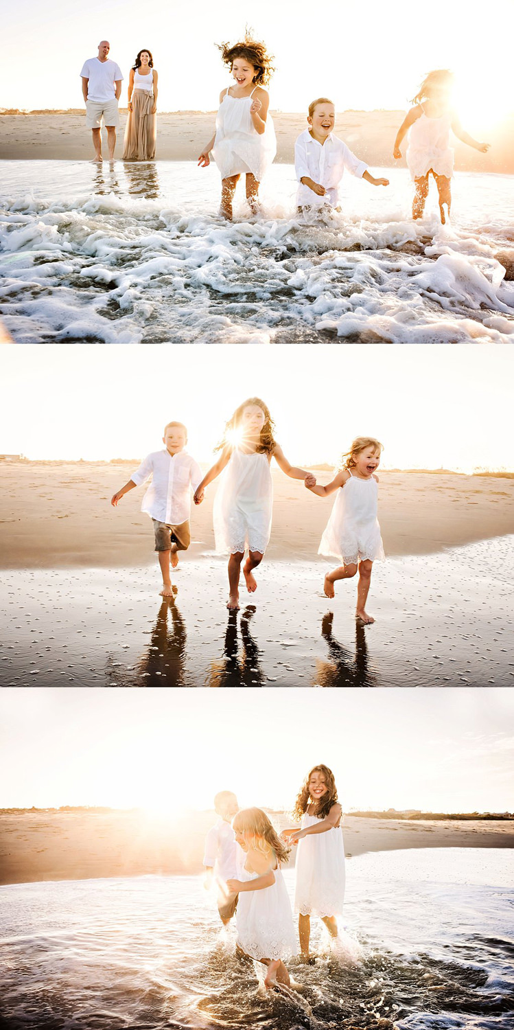 candid-family-beach-pictures-at-sunset-melissa-bliss-photography-top-rated-virginia-beach-photographer.jpg