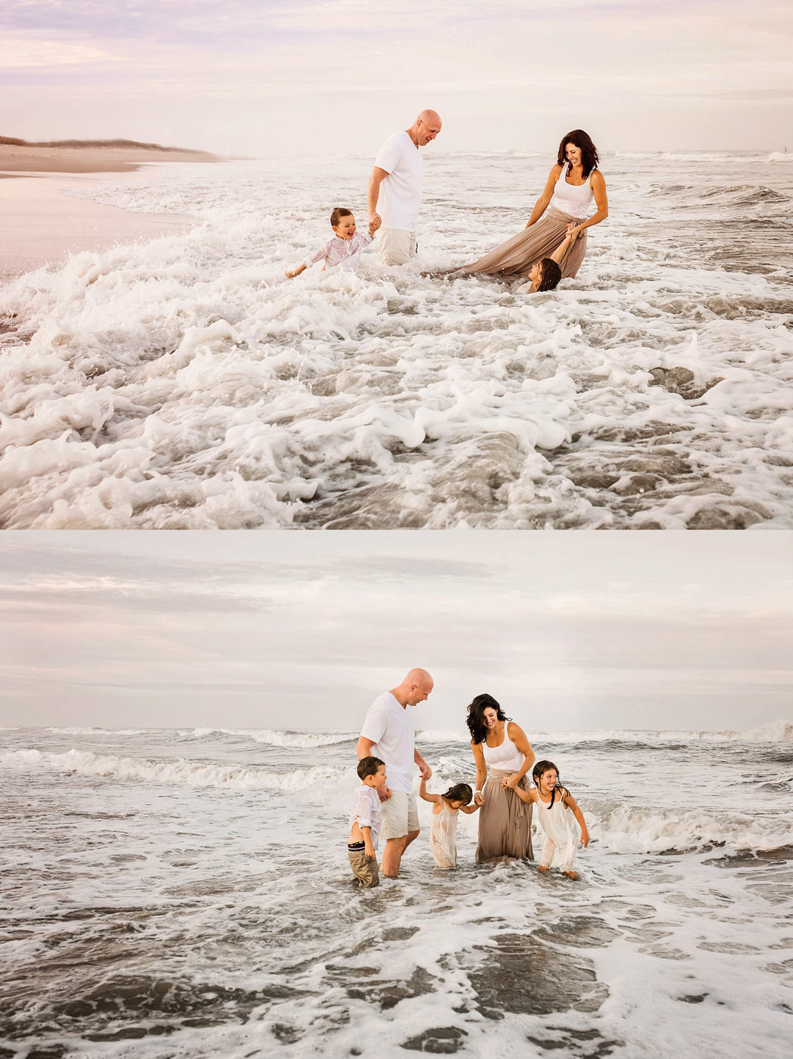 family-playing-in-the-surf-at-a-virginia-beach-lifestyle-photoshoot-melissa-bliss-photography.jpg