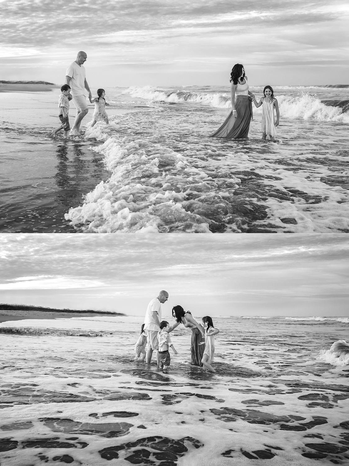 family-at-virginia-beach-lifestyle-beach-photo-sessions-melissa-bliss-photography.jpg
