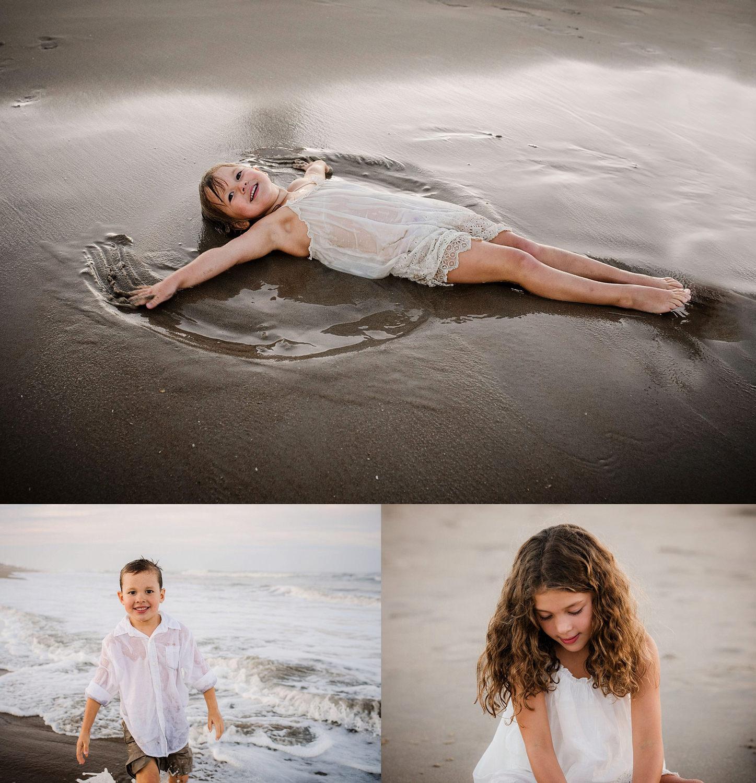 kids-playing-on-the-beach-virginia-beach-lifestyle-photographer-melissa-bliss-photography.jpg