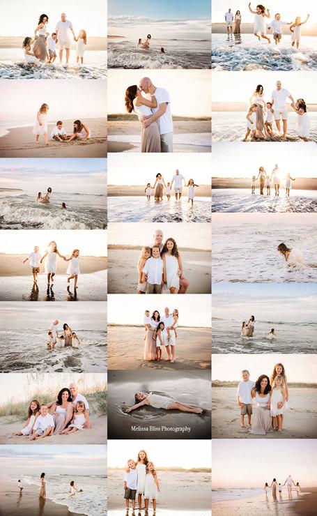 family-beach-photos-inspiration-and-ideas-for-family-lifestyle-session-at-the-beach-melissa-bliss-photography-VA-Beach-Sandbridge-Photographer.jpg