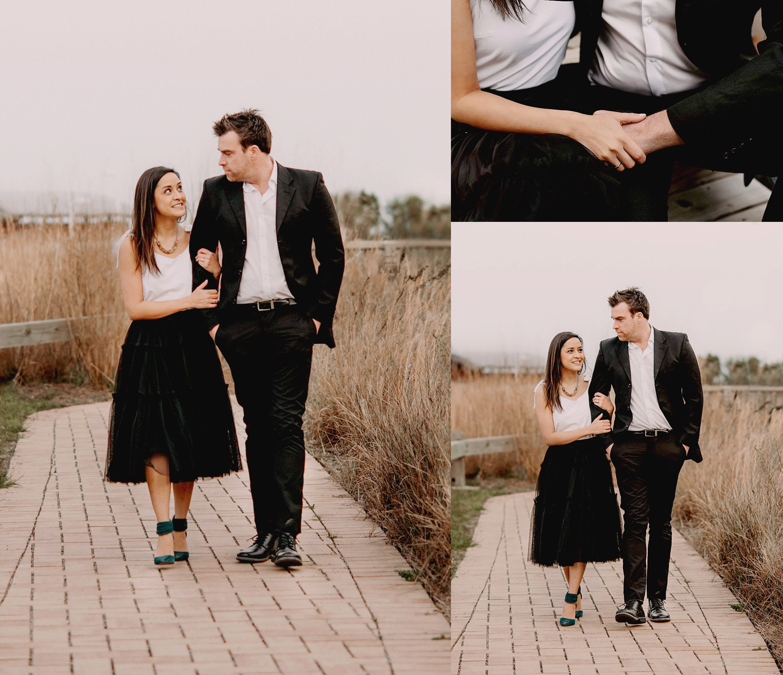 engagement-photos-virginia-beach-wedding-photographer-melissa-bliss-photography-pleasure-house-point-session.jpg