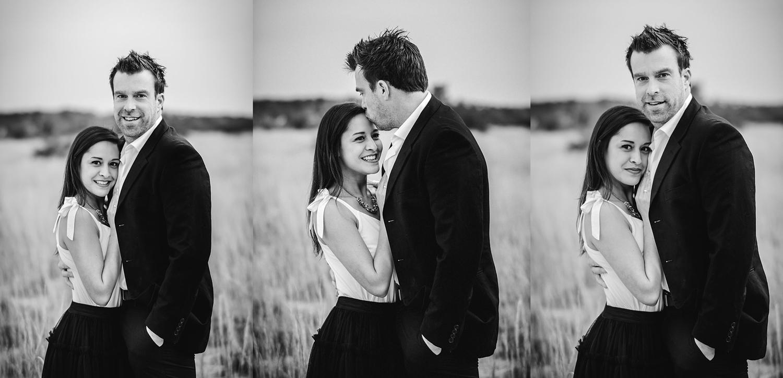 gorgeous-engagement-pics-at-pleasure-house-point-va-beach-wedding-photographer-melissa-bliss-photography.jpg