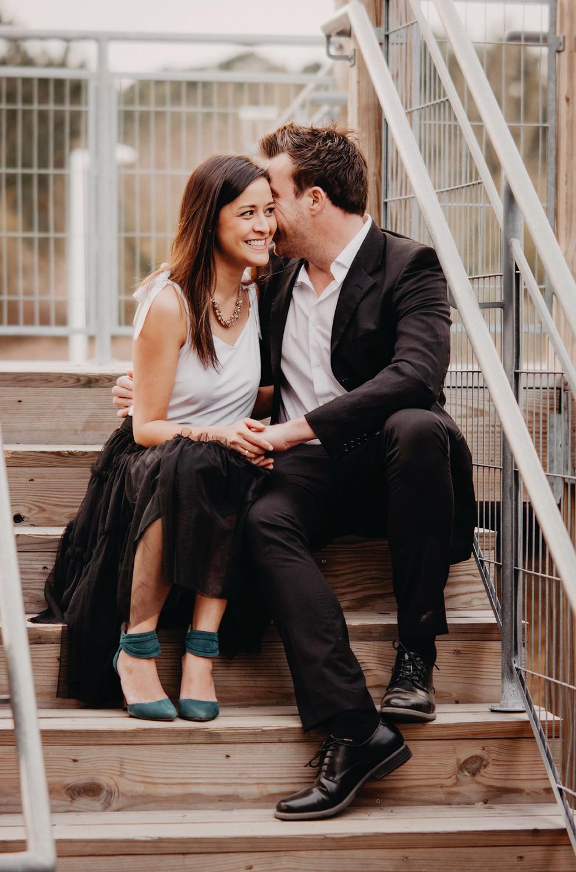 engaged-couple-embrace-pleasure-house-point-vabeach-melissa-bliss-photography.jpg