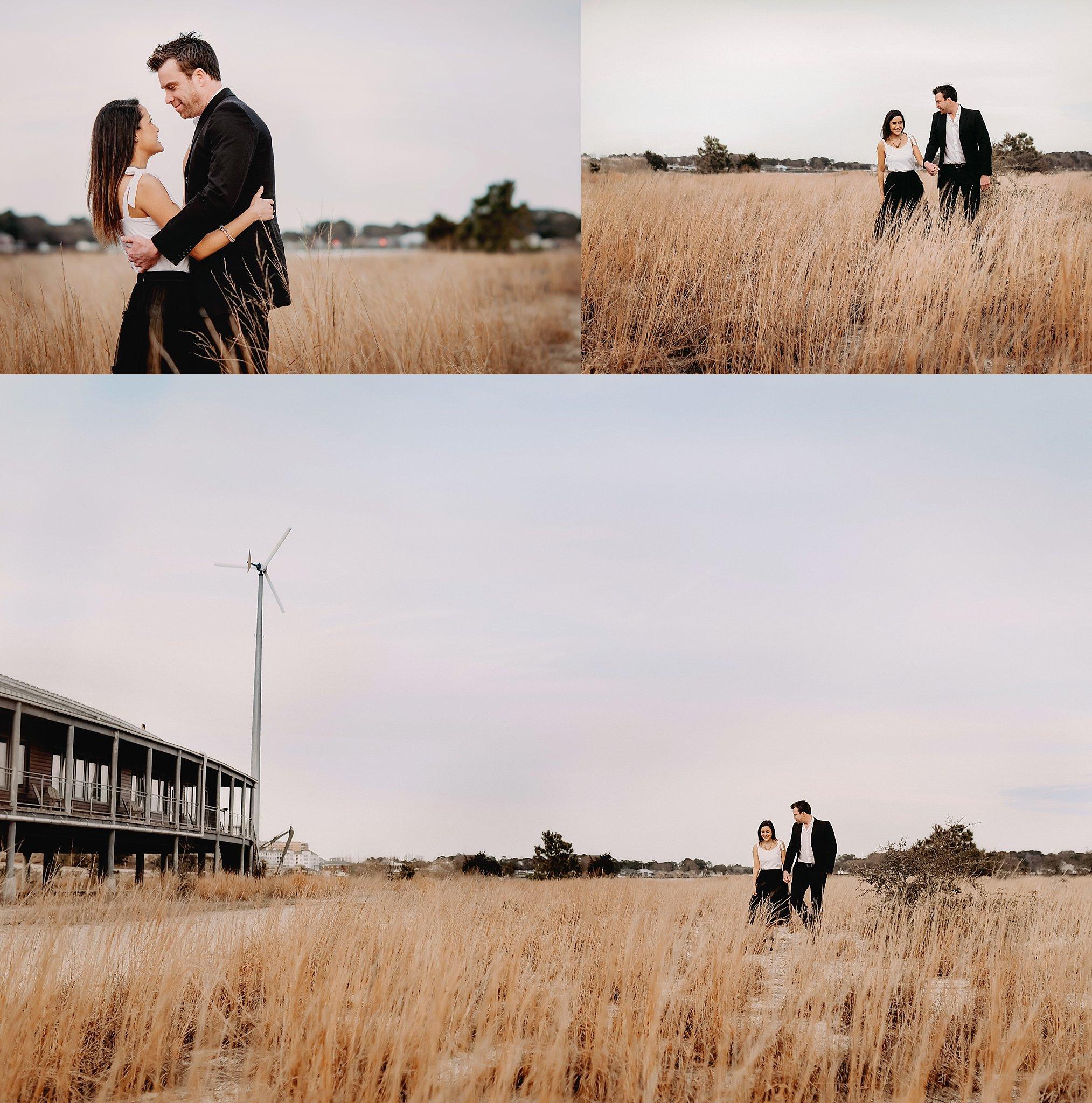 couple-walks-at-sunset-pleasure-house-point-engagement-photos-melissa-bliss-photography.jpg