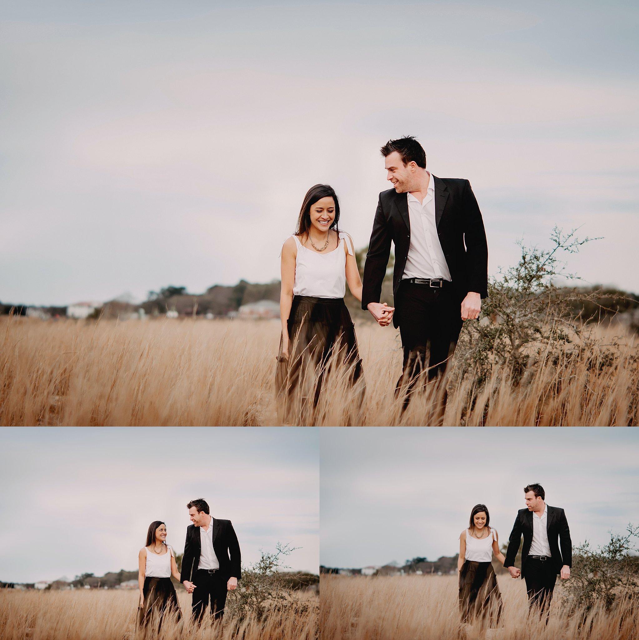 sunset-virginia-beach-engagemnet-portraits-melissa-bliss-photography-award-winning-VA-wedding-photographer.jpg