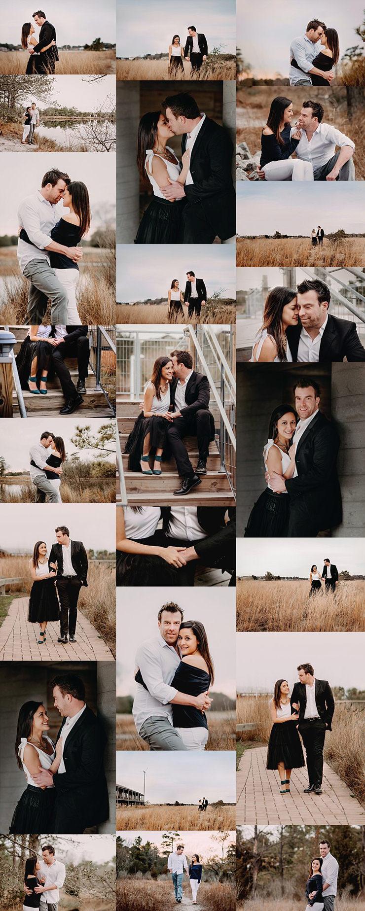 inspiration-for-outdoor-engagement-photos-virginia-beach-photographer-melissa-bliss-photography-VA-wedding-photographer-.jpg