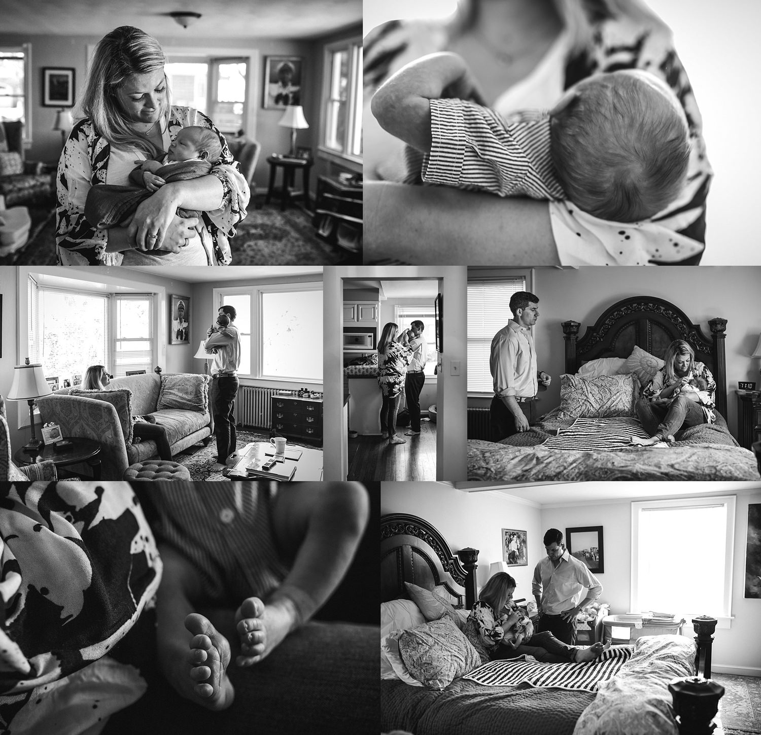 norfolk-newborn-lifestyle-photographer-larchmont-newborn-session-melissa-bliss-photography.jpg