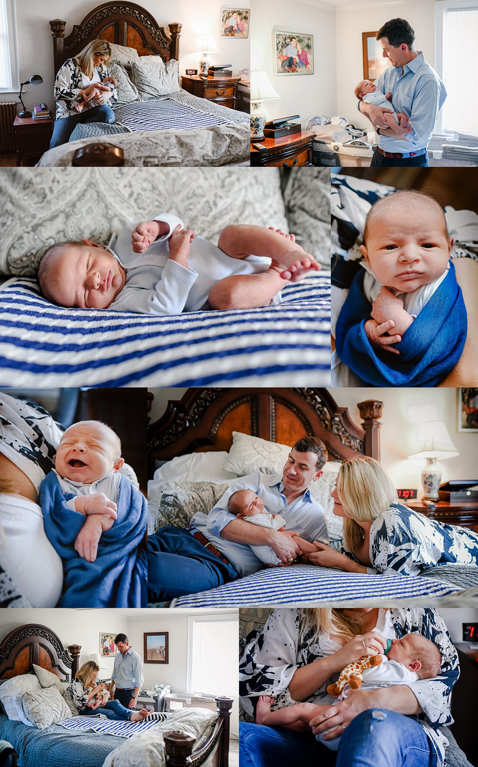 norfolk-newborn-session-larchmont-military-couple-session-melissa-bliss-photography.jpg