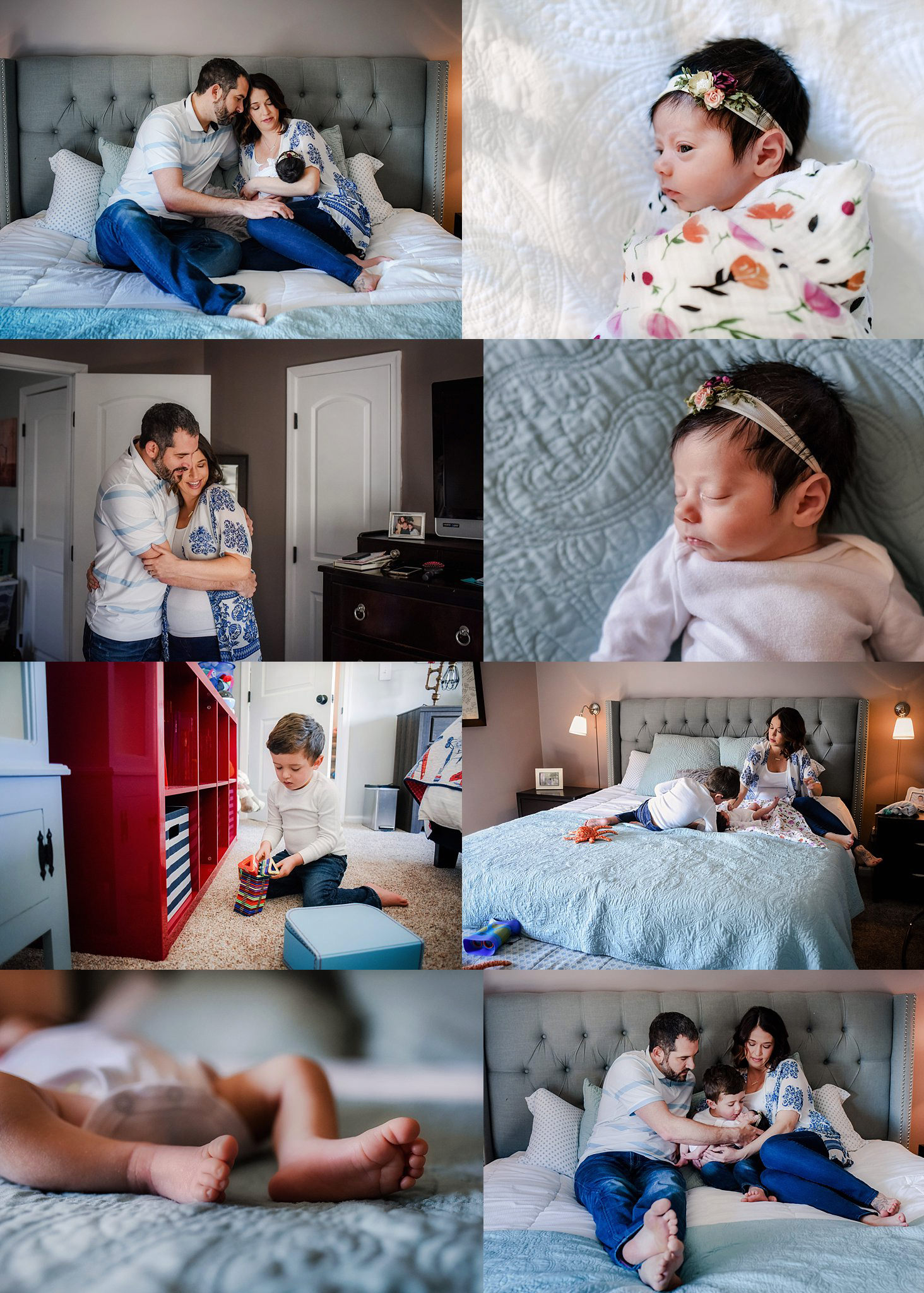 norfolk-newborn-lifestyle-session-melissa-bliss-photography.jpg