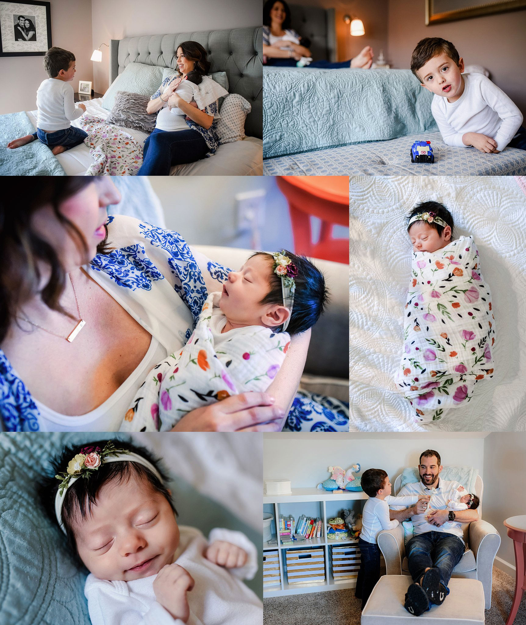 at-home-session-virginia-beach-newborn-lifestyle-photographer-melissa-bliss-photograpy.jpg