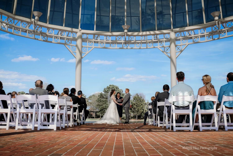 Virginia-Beach-Wedding-Photographer-indian-river-plantation-wedding-ceremony-Melissa-Bliss-Photography-9.jpg