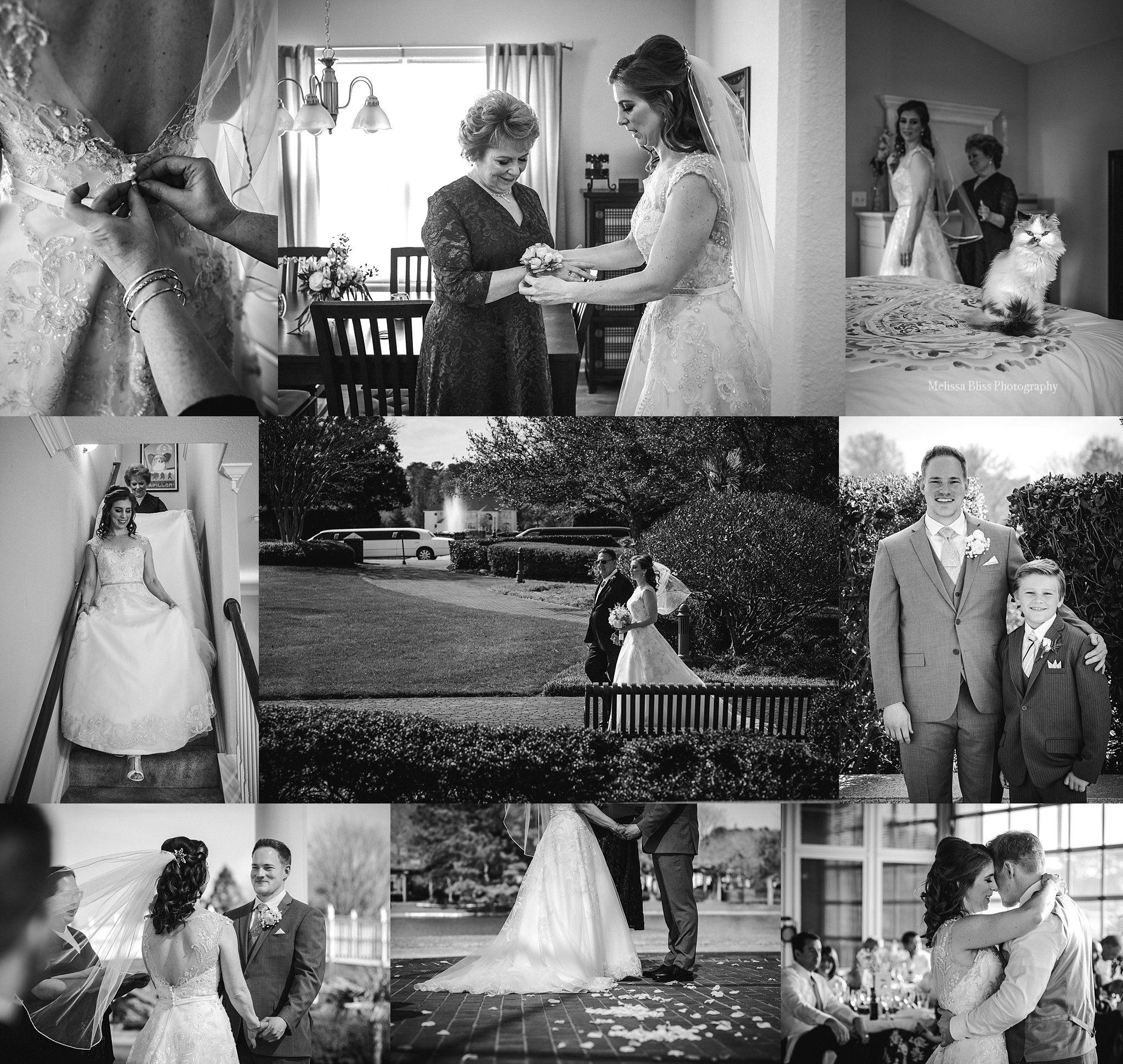 _wedding-day-preparations-Norfolk-wedding-photographer-melissa-bliss-photography.jpg