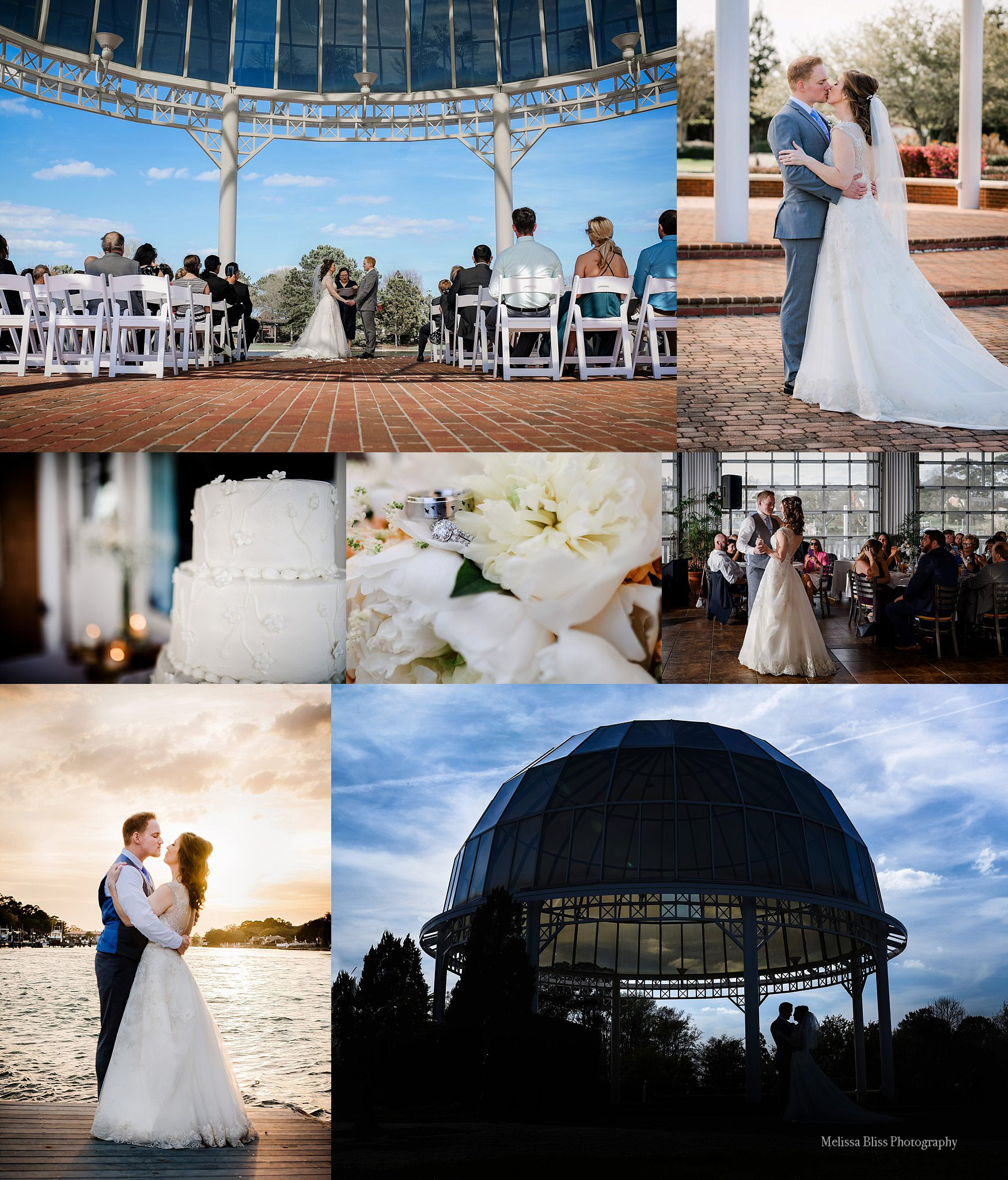 Virginia-Beach-Wedding-Indian-River-Dome-One-Fish-Two-Fish-Melissa-Bliss-Photography.jpg