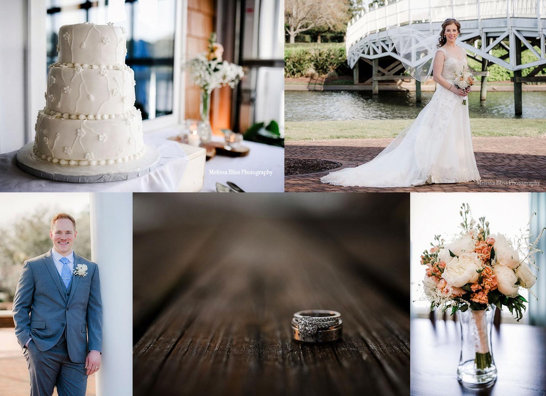 One-fish-Two-fish-virginia-beach-wedding-photographer-elegant-spring-wedding-melissa-bliss-photography.jpg