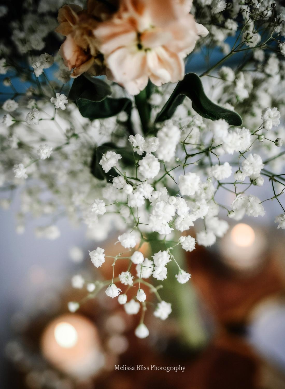 Florals-at-reception-Virginia-Beach-Wedding_photographers-award-winning-wedding-photos-by-Melissa-Bliss-Photography-16.jpg