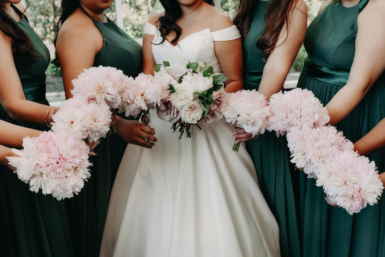 VA-wedding-photographer-melissablissphotography-documentary-wedding-day-photos.jpg