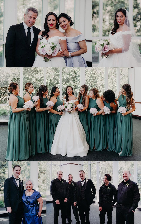 classic-wedding-at-MOCA-virginia-beach-museum-melissa-bliss-photography-VA_NC-wedding-photographer.jpg