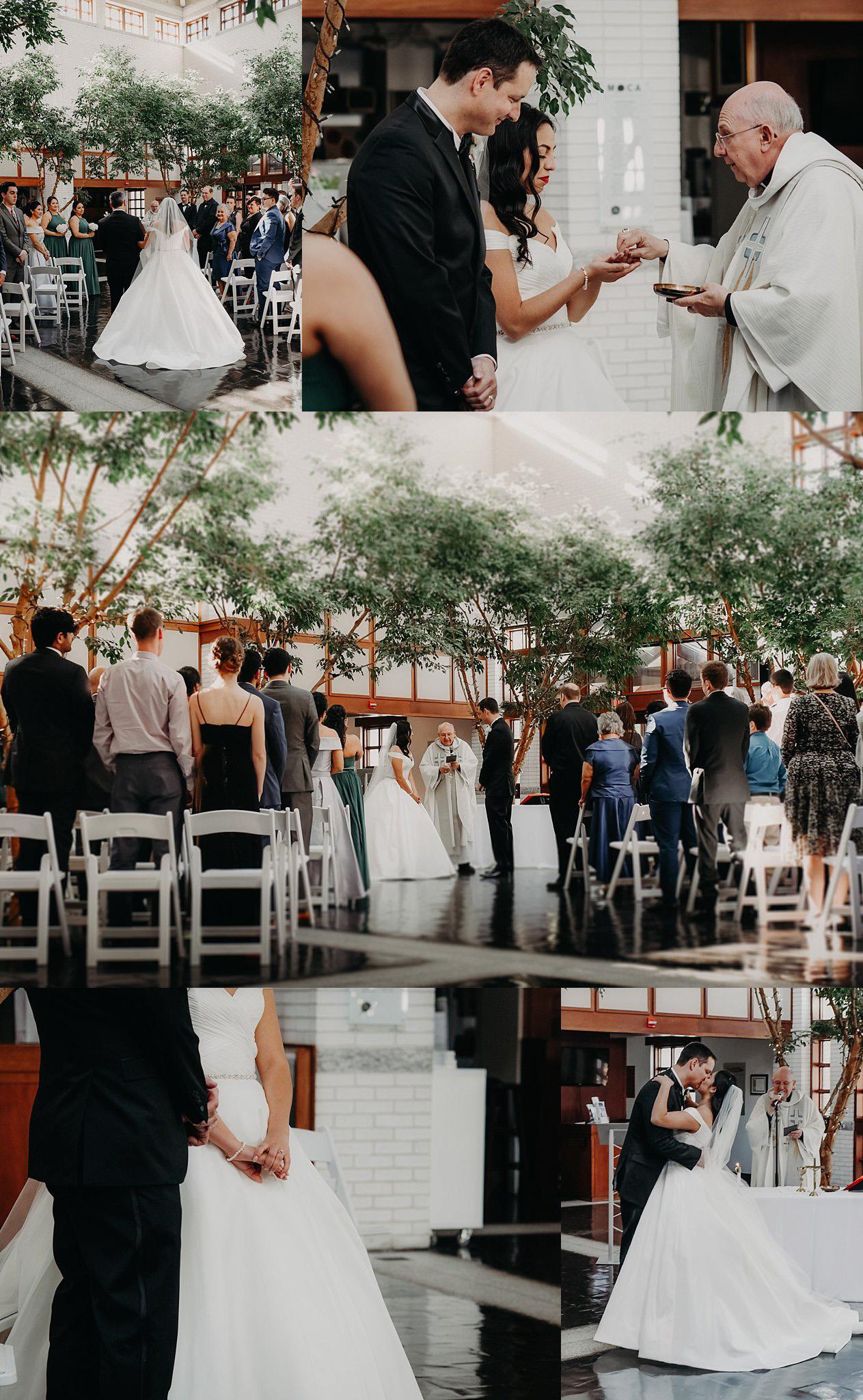 VA-wedding-venue-MOCA-virginia-beach-wedding-photography-melissa-bliss-photography-weddings-vabeach.jpg