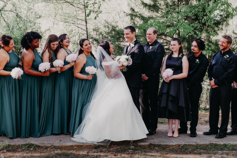 VA-wedding-photographers-melissabliss-photography-destination-wedding-virginia-beach-MOCA-bridal-party-portrait.jpg