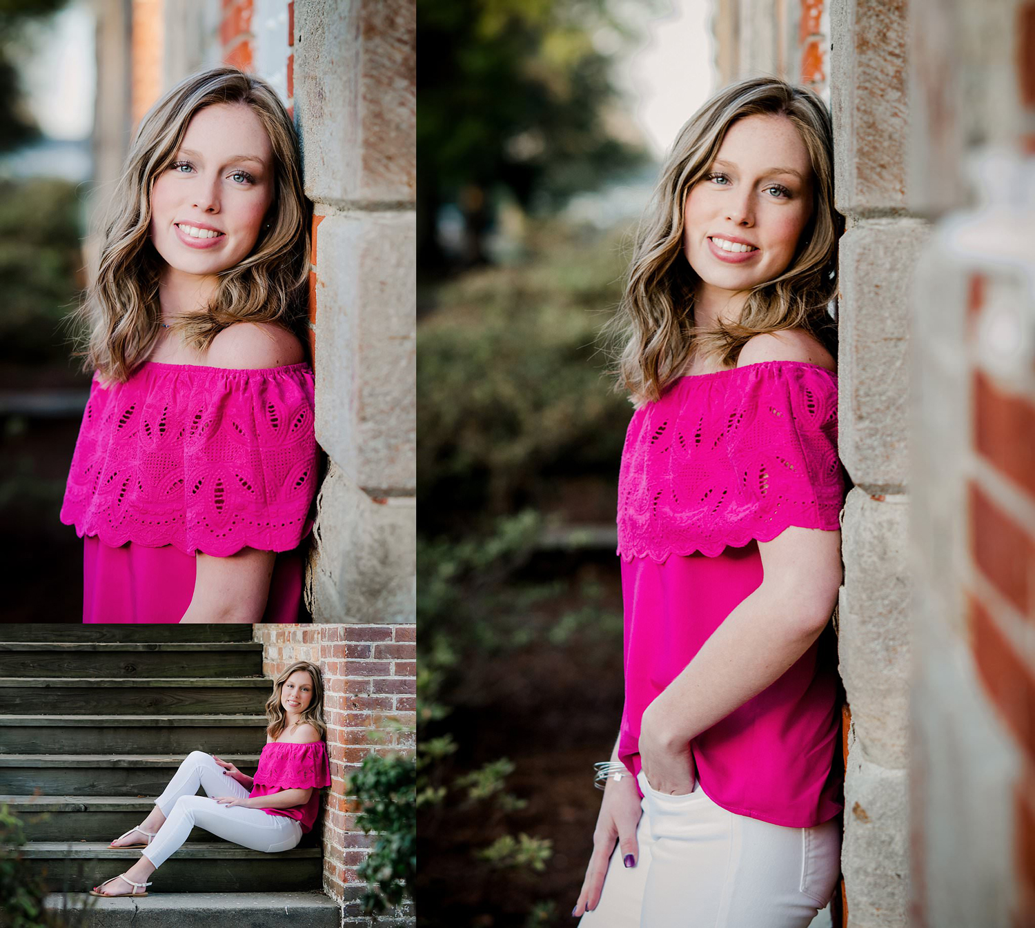female-senior-session-posing-senior-portraits-melissa-bliss-photography-virginia-beach-photographer.jpg