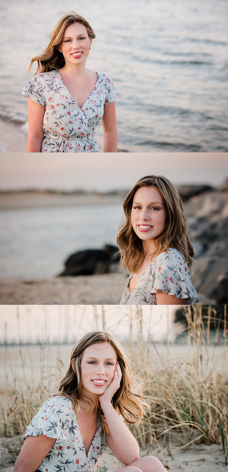 Beach-photos-senior-class-melissa-bliss-photography-VA's-best-beach-photographer.jpg