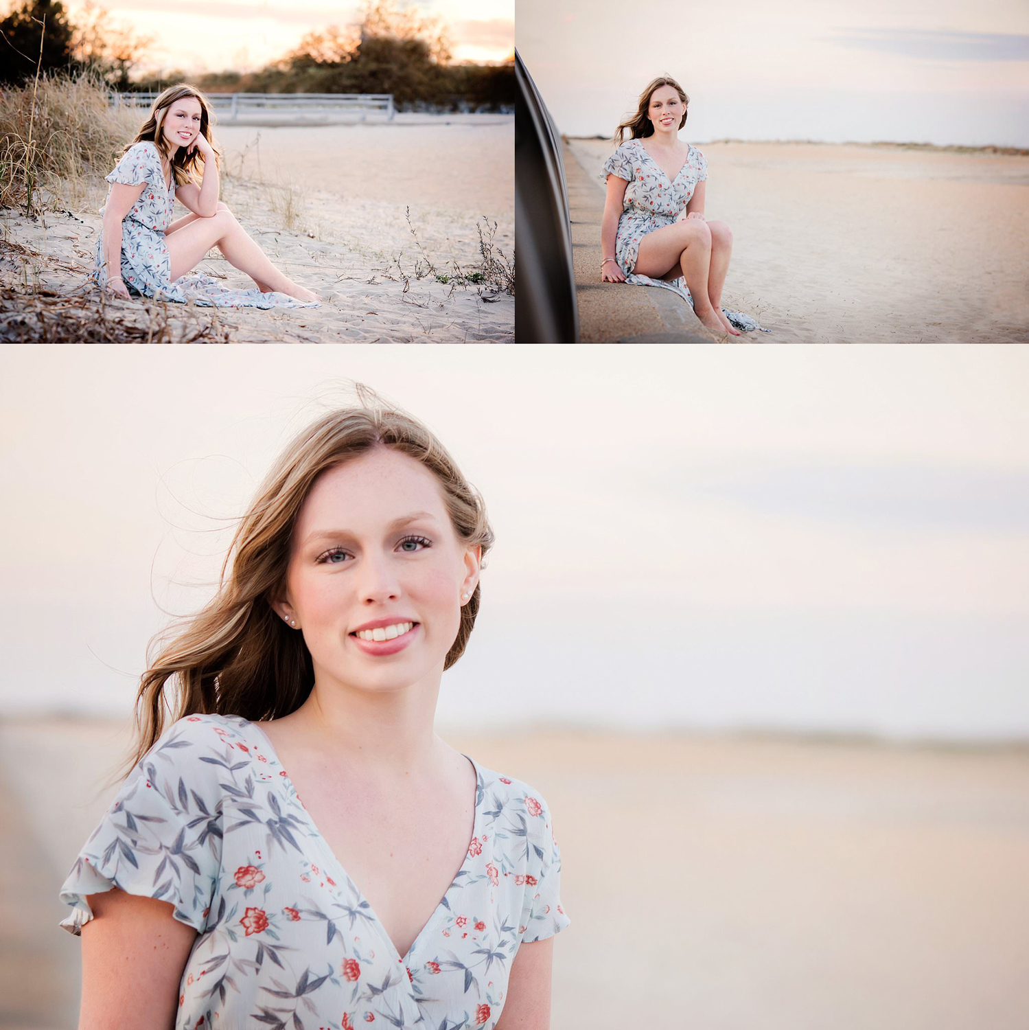 Senior-portraits-at-the-beach-Virginia-Beach-senior-class-melissa-bliss-photography.jpg