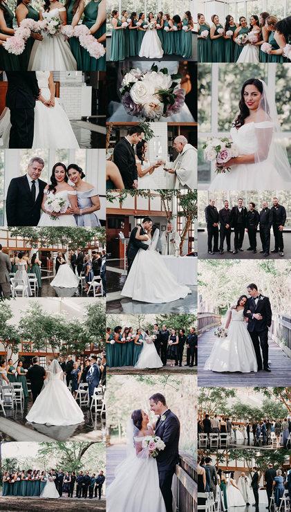 emerald-and-pastel-pink-romantic-formal-evening-wedding-VA-destination-wedding-MOCA-museum-virginia-beach-Melissa-Bliss-Photography.jpg