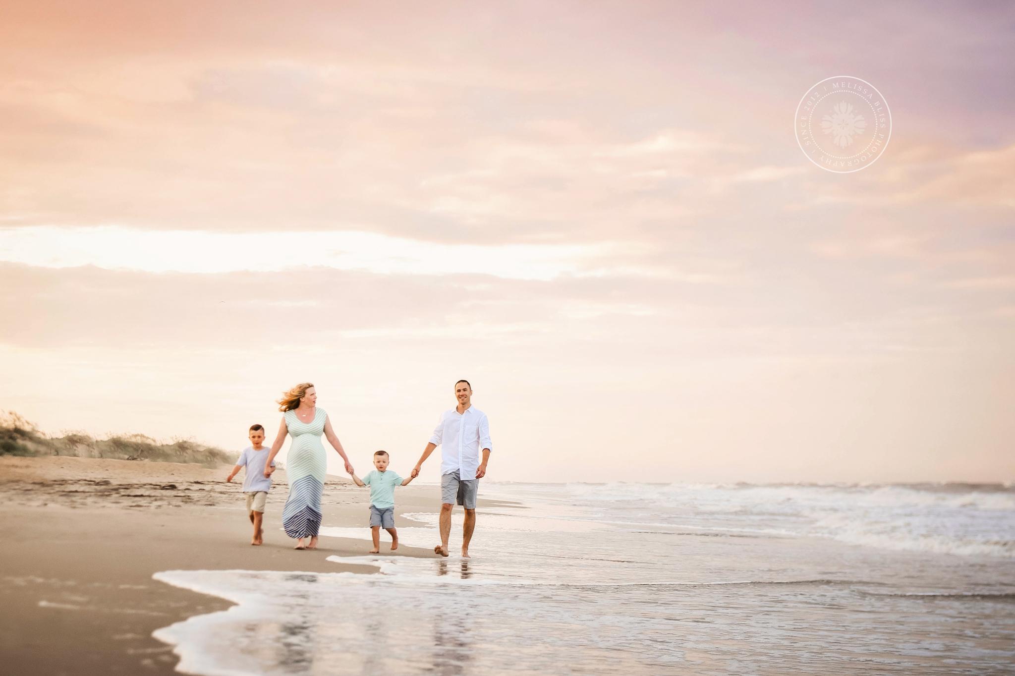 virginia-beach-family-photographers-melissa-bliss-photography-sunset-beach-photos-family-lifestyle-session-maternity-photos.jpg