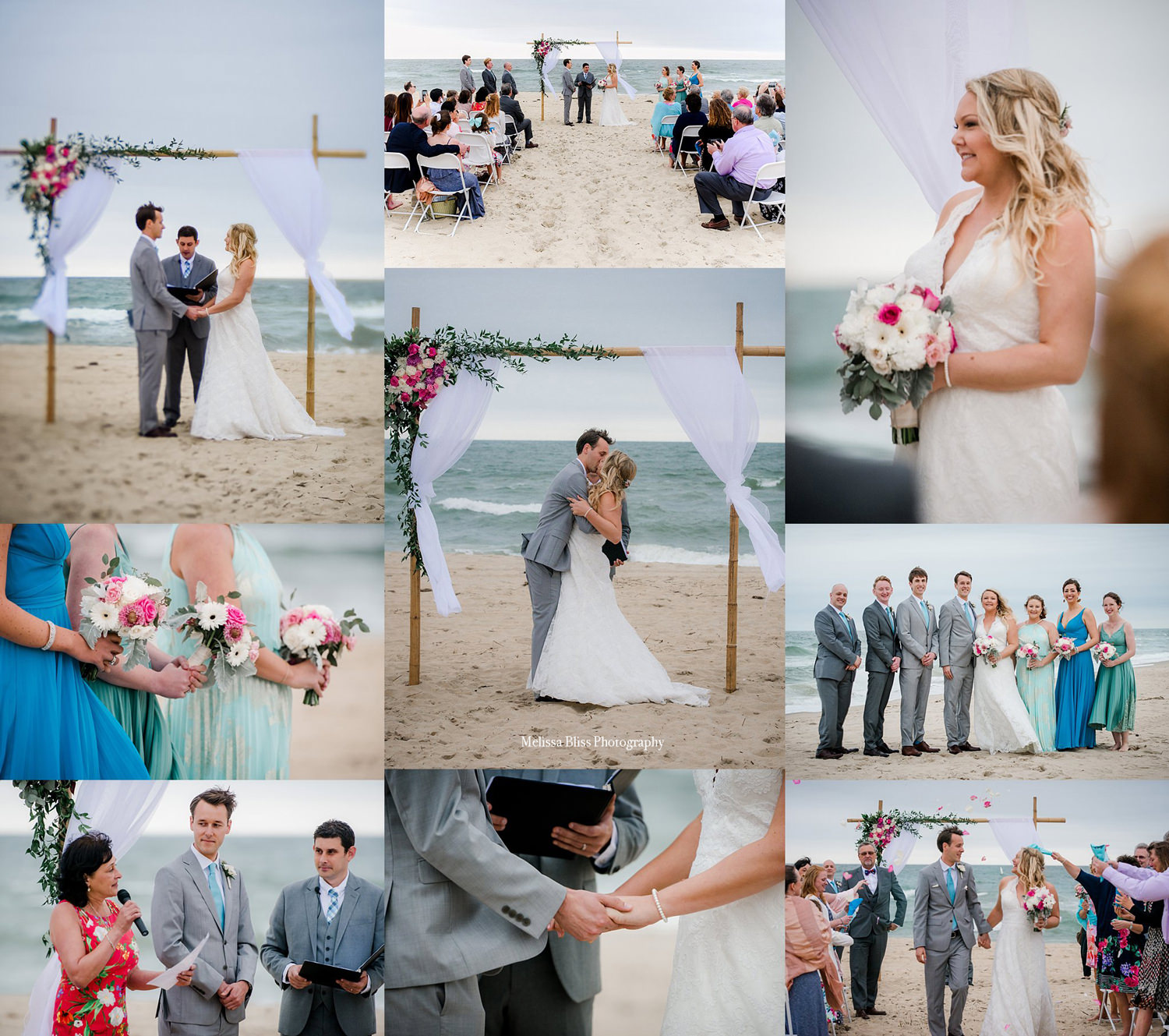 sandbridge-beach-wedding-blue-horizon-melissa-bliss-photography-sandbridge-wedding-photographer.jpg