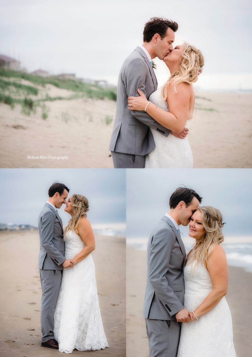 Bride-and-groom-portraits-on-the-beach-Blue-Horizon-Sandbridge-Cottage-Beach-Wedding-Melissa-Bliss-Photography.jpg