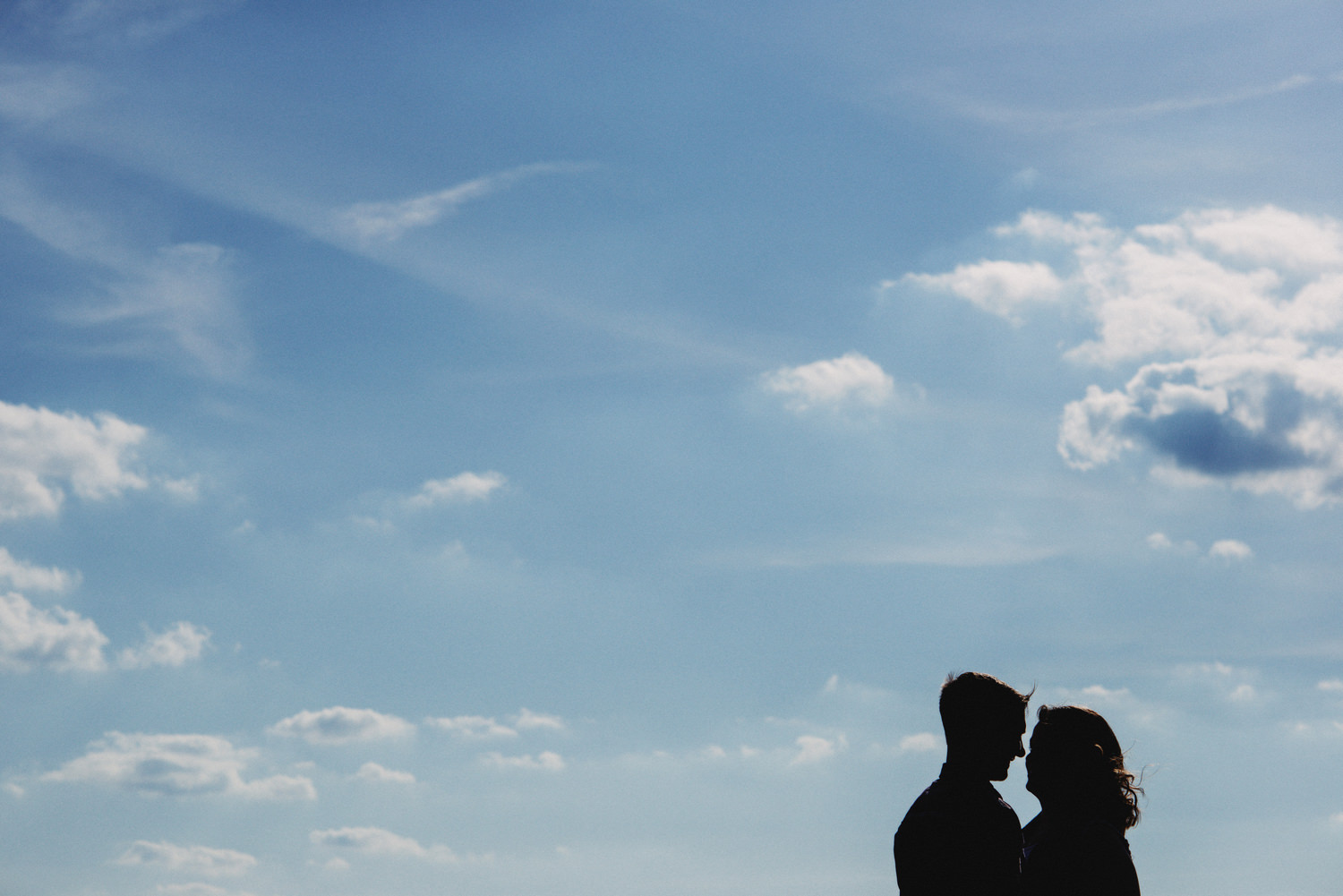 Norfolk-intimate-engagement-photos-melissa-bliss-photography.jpg