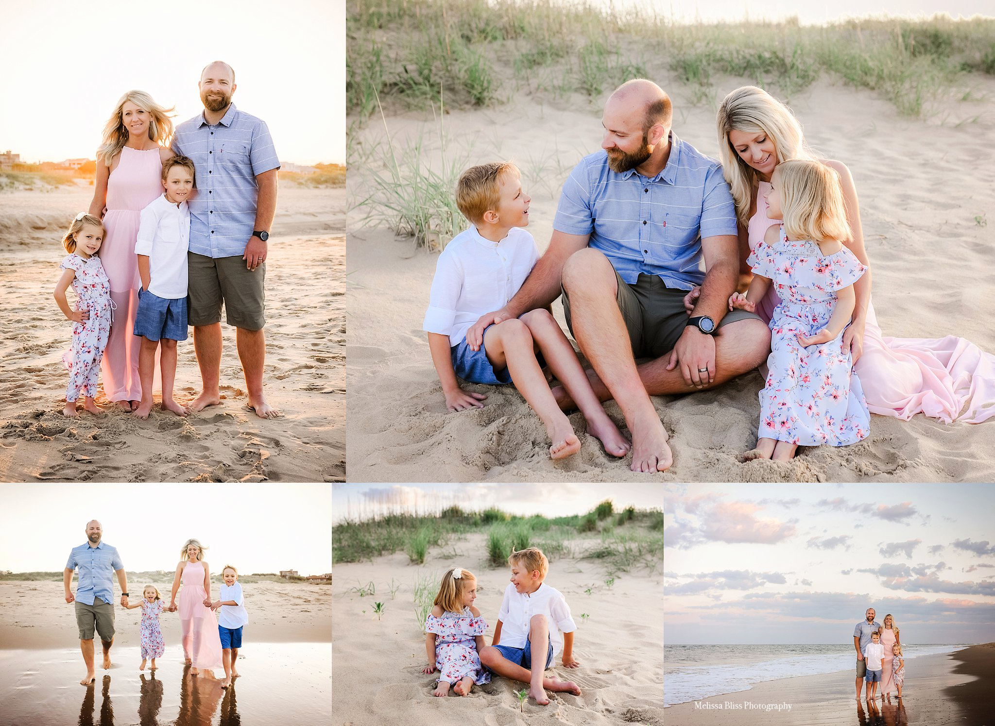 virginia-beach-family-photographer-melissa-bliss-photography-captures-award-winning-family-beach-photos.jpg