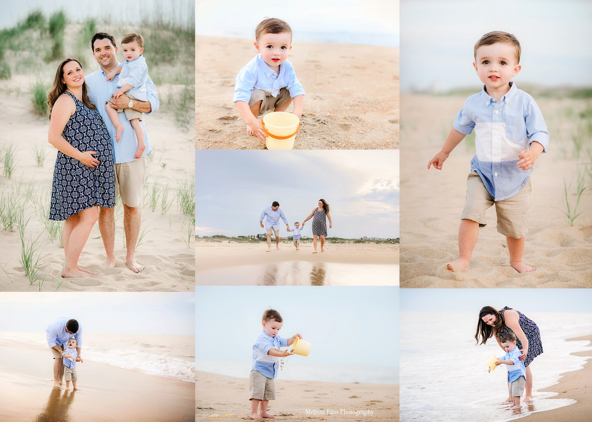 melissa-bliss-photography-virginia-beach-family-mini-session-at-the-beach.jpg