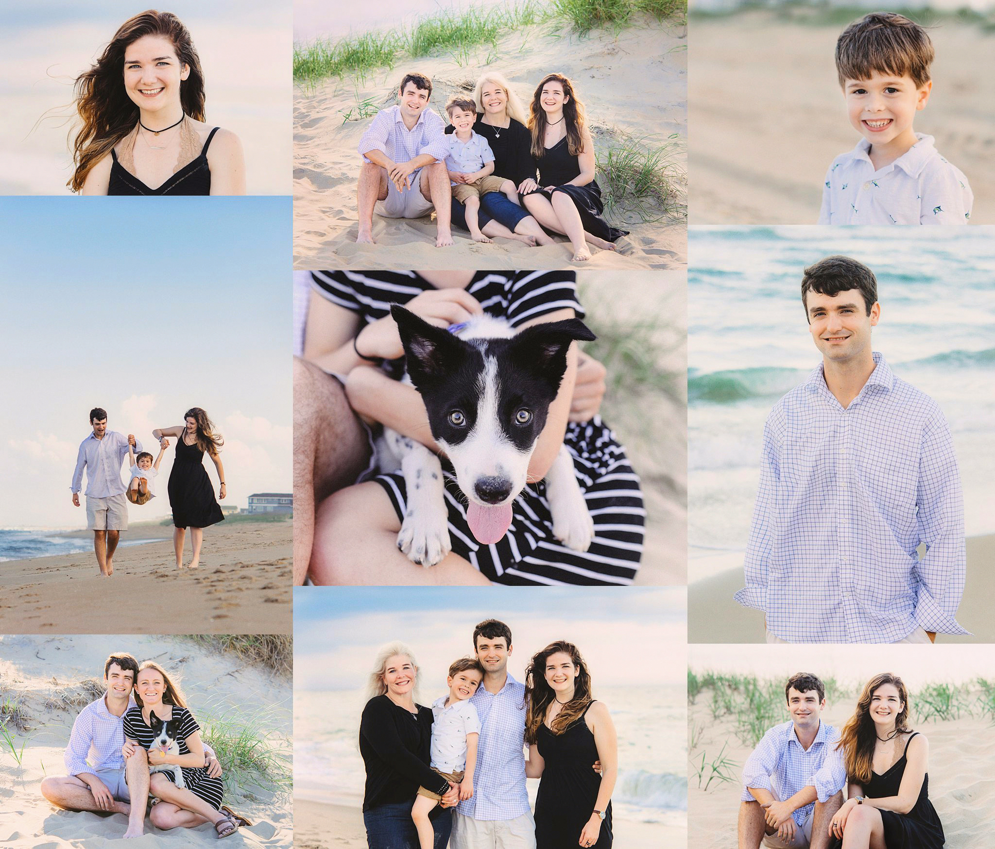 sandbridge-beach-family-photographer-melissa-bliss-photography-virginia-beach-lifesytle-photographers.jpg