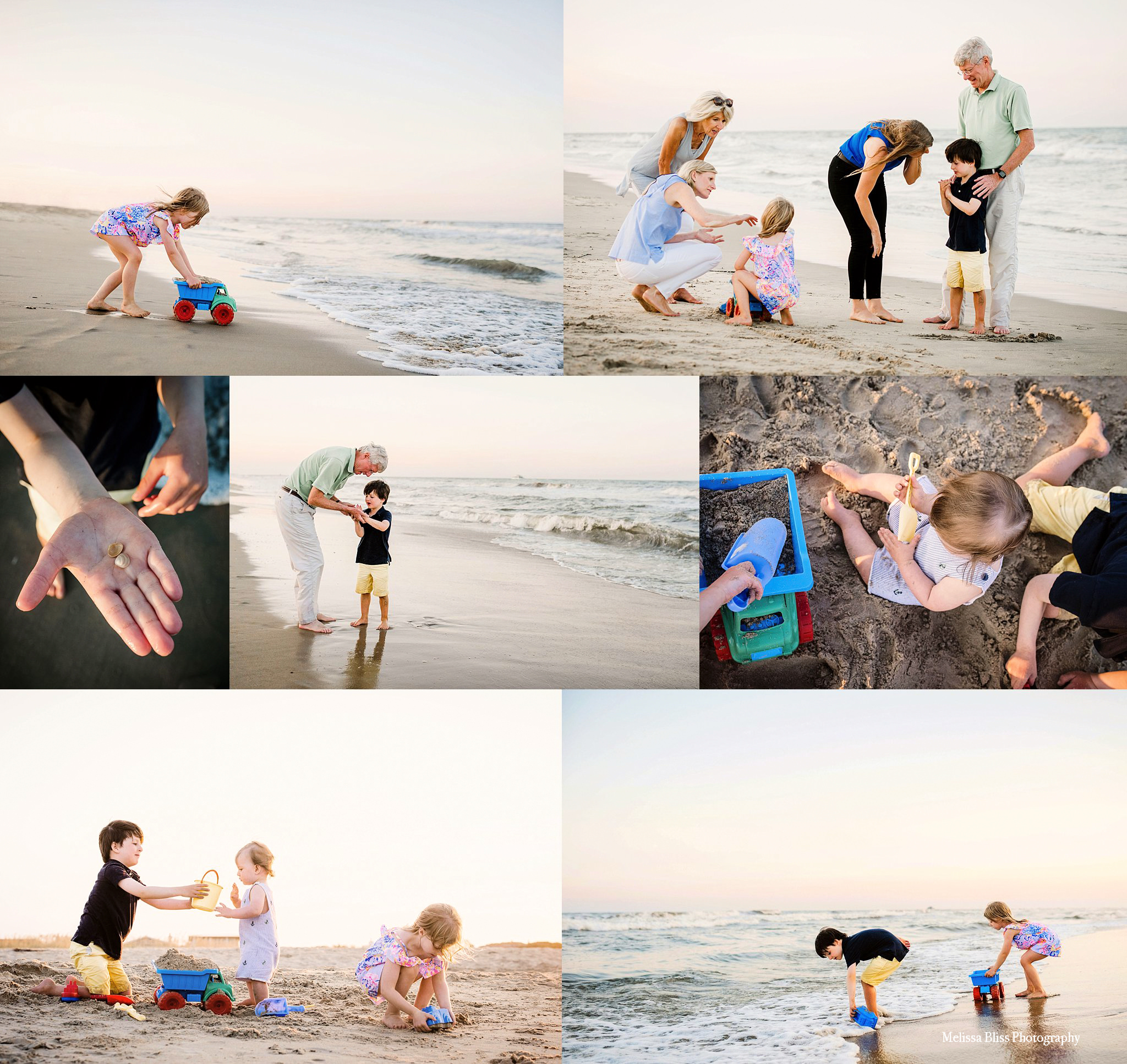 virginia-beach-norfolk-documentary-family-photographer-melissa-bliss-photography-hampton-roads-family-photo-sessions.jpg