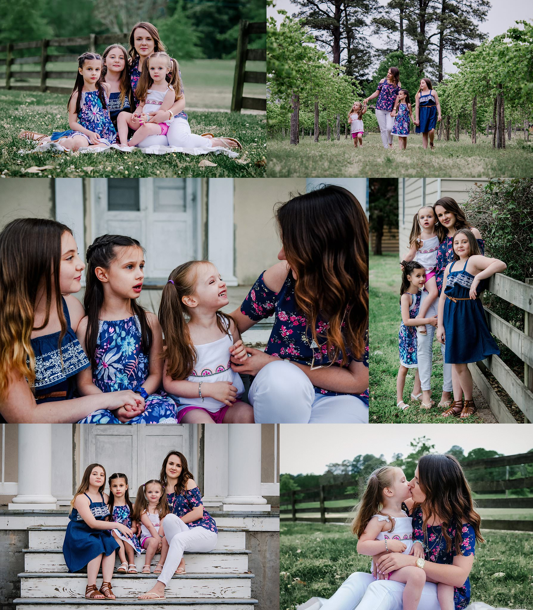 lifestyle-family-photos-melissa-bliss-photography-chesapeake-va.jpg