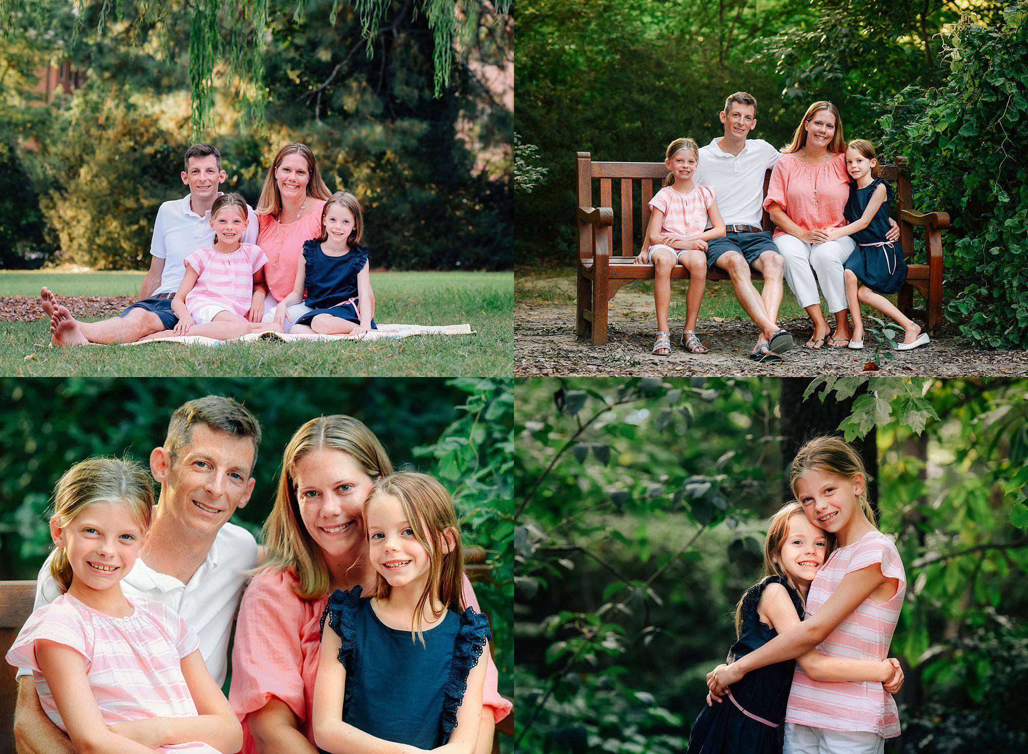 family-mini-session-at-william-and-mary-willliamsburg-photographer.jpg