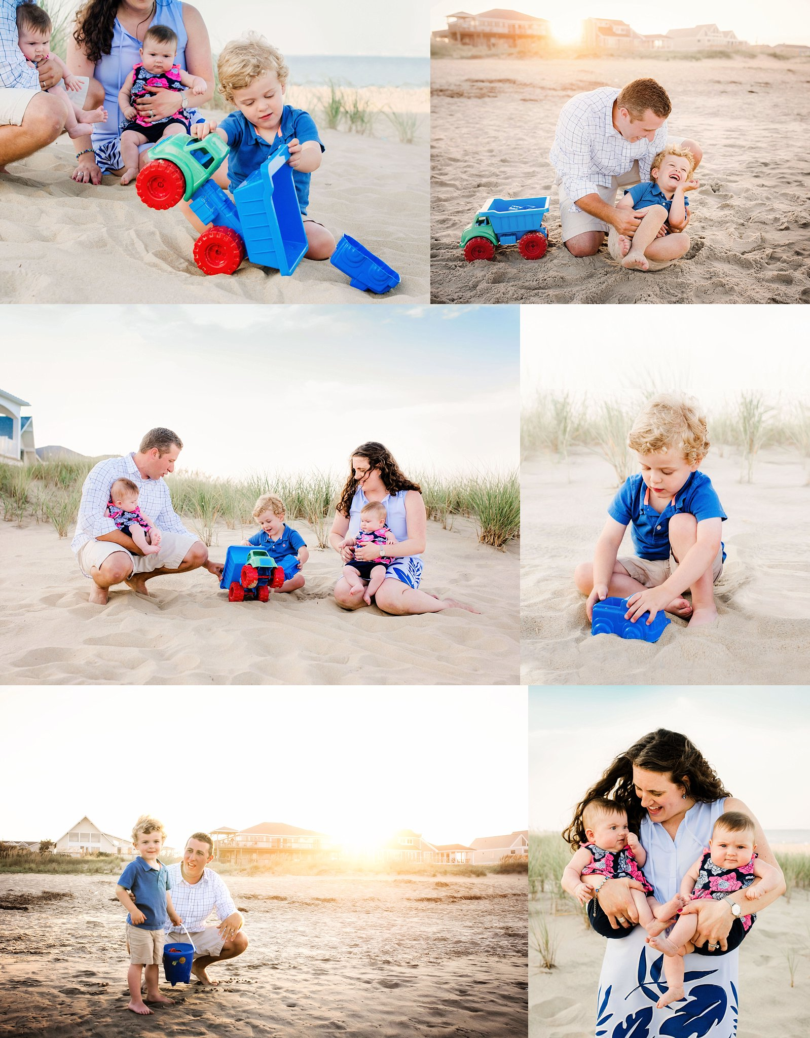 sandbridge-photo-session-melissa-bliss-photography.jpg