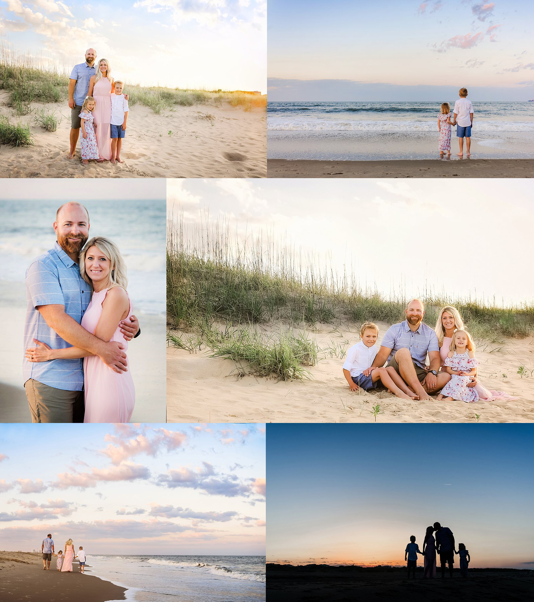lifestyle-family-beach-photos-virginia-beach's-best-photographer-melissa-bliss-photography.jpg