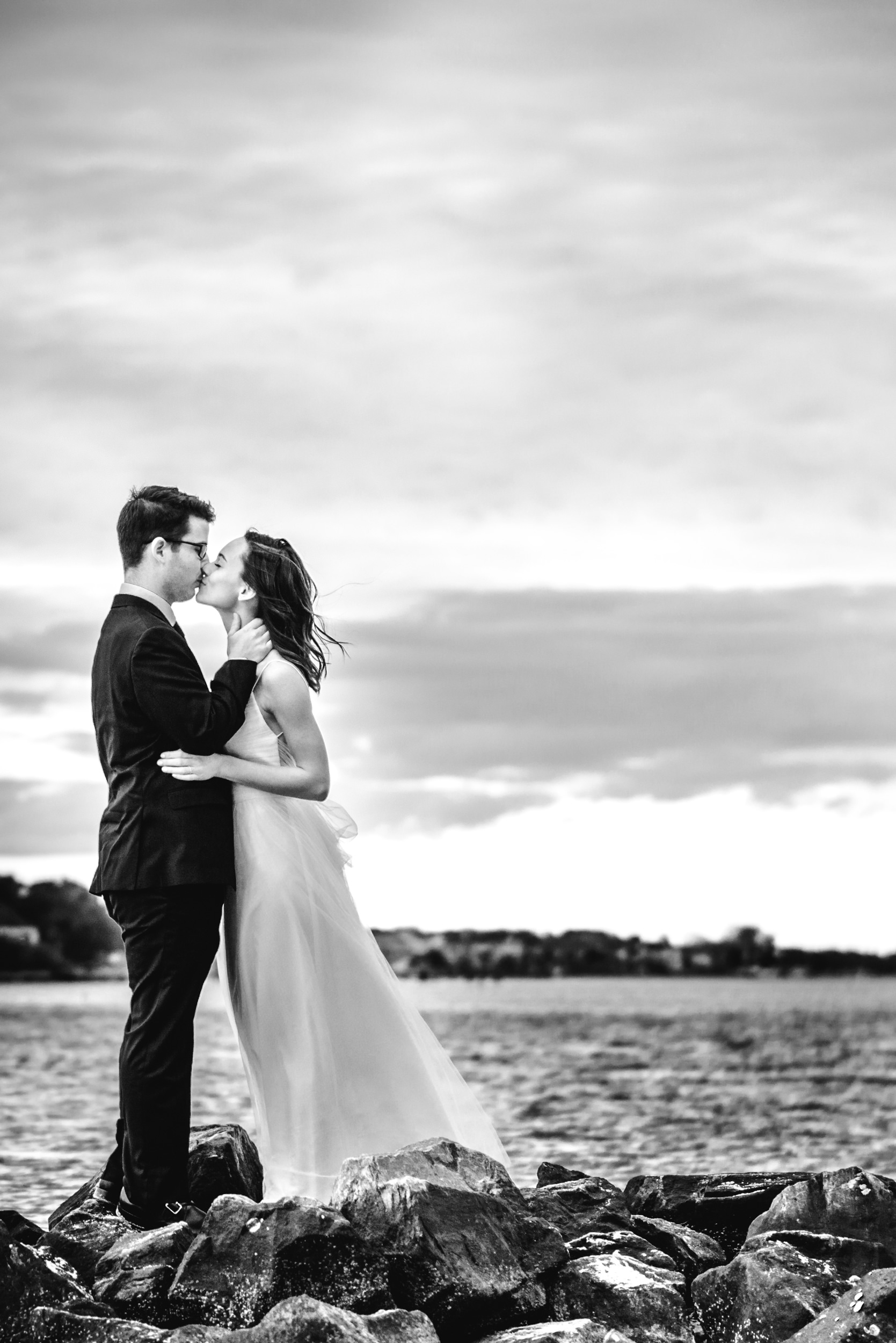 elopement-and-intimate-wedding-photographer-virginia-beach-melissa-bliss-photography.jpg