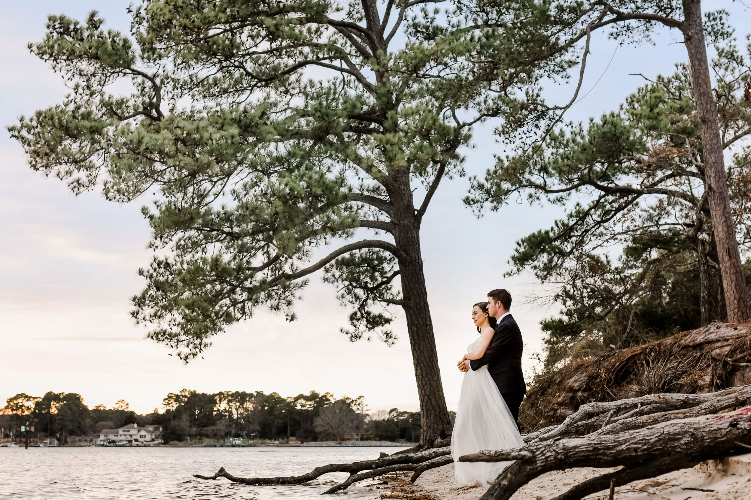 elopement-photographer-virginia-beach-wedding-melissa-bliss-photography.jpg