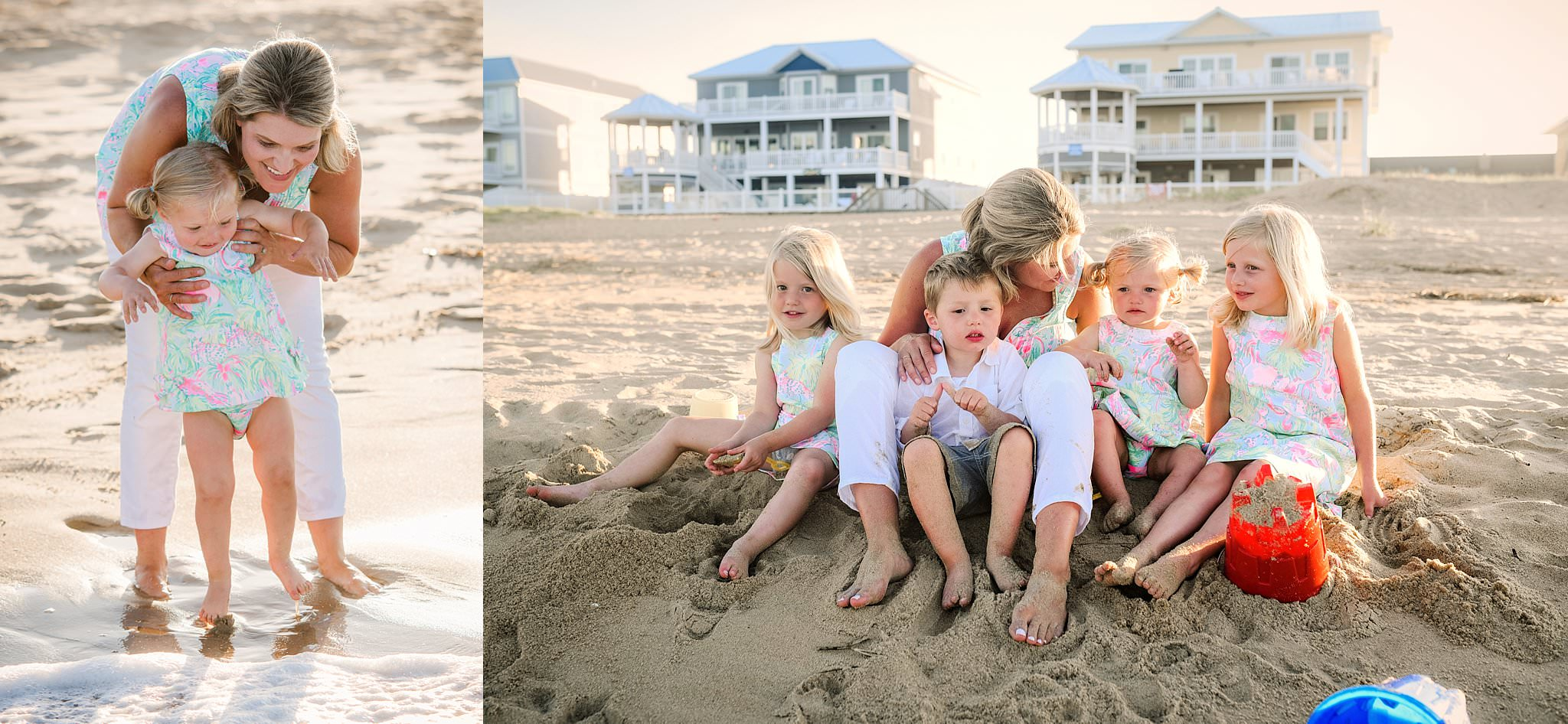 photos-of-family-of-6-at-sandbridge-beach-va-beach-photographer-melissa-bliss-photography.jpg